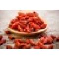 Нинся ZhongNing лайчи годжи ягоды ГОУ ци цзы