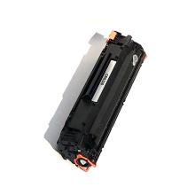 2000 pages @ 5% coverage toner cartridge LBP6200D Laserjet printer ISO9001 certified