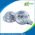 zamark 2/3/5/7 material zinc alloy die casting