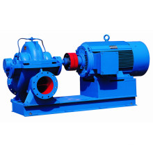 Single Stage Split Casing Centrifugal Water Pump