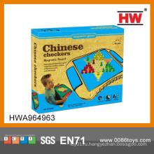 Новый китайский магнитный набор для продажи