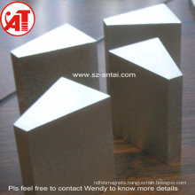 magnets for sale / magnetic lock / neo cube