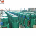 wire rope winch with china VOHOBOO brand