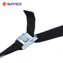 2017 Wholesale adjustable pp packing belt