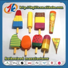 Großhandel Plastik-Eis mit hoher Qualität