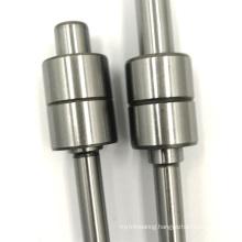 Water pump bearing WR WB bearing water pump WB1630116
