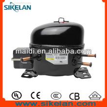 Compresor de refrigerador ADW43T6, 110-120V, 60HZ