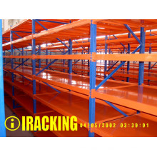 Heavy Duty Long Span Rack (IRB-053)