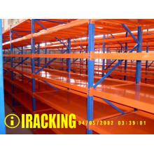 Heavy Duty Shelf (IRB)