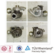 Turbo GT1849V 717625-5001 860050 For Opel Engine