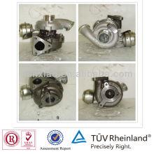 Turbo GT1849V 717625-5001 860050 Para Motor Opel