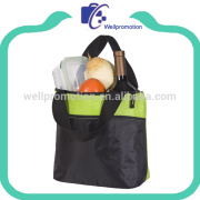 Wholesale new design lunch bag keep food hot quality