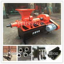 Máquina de prensa de briquetas de suministro directo de fábrica
