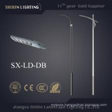 Stable Custom Outdoor Lighting Pole (SX-LD-dB)