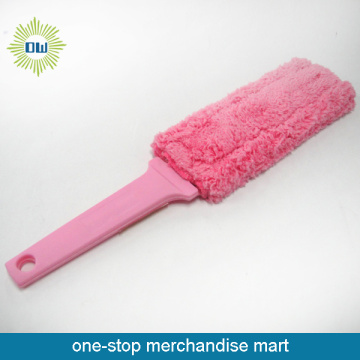 Magic Microfiber Cleaning Duster