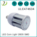 3240LM 50000HRS 27w led corn bulb