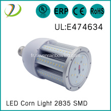 Warm White 27W LED Garden Lights