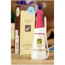 Beautiful Eye Glue, Red Double Eyelid Glue, False Eyelash Glue