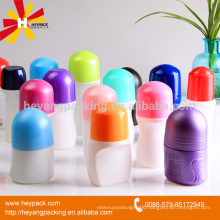 Any Styles plastic roll on bottle