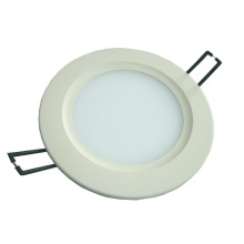 ES-6W-round-Ceiling-LED-Panel-Light