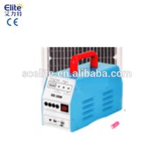 SD 10-30 W solar dc syatem inverter