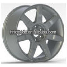 22 inches replica wheel
