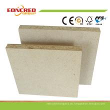 Spanplatte / Flakeboard / Spanplatte der Qualitäts-15mm für Möbel