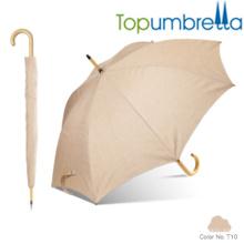 Chinese topumbrella manufacturers texture wooden umbrellas with wood handle Chinese topumbrella manufacturers texture wooden umbrellas with wood handle