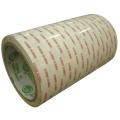 Ткань двухсторонняя лента с растворителем база
