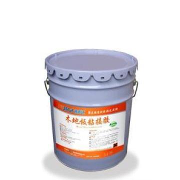 PU Sealant für Holzboden