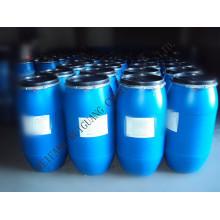 Espesante sintético para impresión de pigmentos Ptr