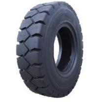 250-15 Industrial Tyre, Forklift Tyres