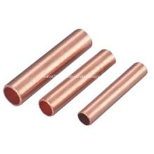 Cosse de câble pour tuyau de raccordement en cuivre GL-G