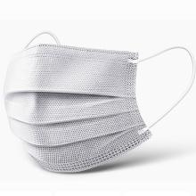 Disposable Mask Bulk Buy