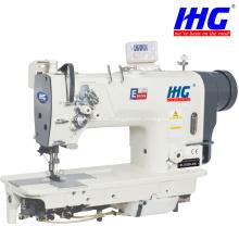 IH-8422D / 8722D Doppel-Nadel-Nähmaschine mit fester Nadelstange