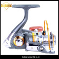 China Spinning Wheel Fishing Reel Handle Sea Fishing Reels
