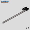 24v linear actuator for solar tracker price