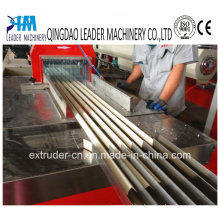 PVC Plastic Corner Beads/Angle Beads Making Machine