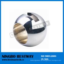 China Heißer Verkauf Ball mit hoher Qualität (BW-H11)