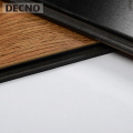 12mm HDF waterproof laminate flooring for bathrooms