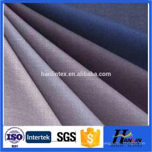 Tecido tr terno para homens de keqiao China