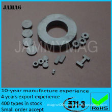 JMFD15H3 Magnetic ferrite compound for fridge
