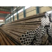 GI PIPE لـ GREENHOUSE STEEL PIPE