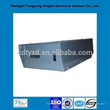 Chengdu Fabrik OEM / ODM benutzerdefinierte Scheren für das Schneiden von Blech