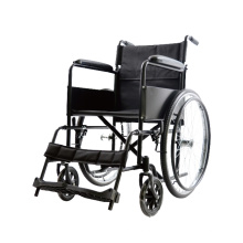 heißer verkaufender populärer bunter bequemer manueller Rollstuhl