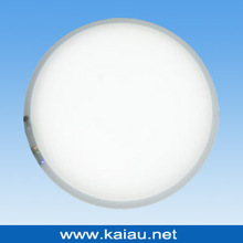 Waterproof LED Sensor Ceiling Emergency Light (KA-C760)