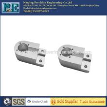 Hochpräzise CNC-Frästeile und CNC-Bearbeitungsteile