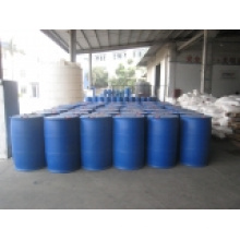 Excellent Frost-Resistance Polycarboxylate Water Reducing