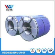 hot sale Color coated coil,ppgi coil rolls