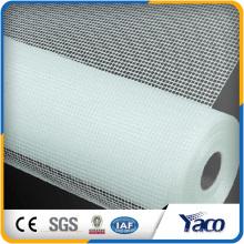 PTFE-beschichtetes Glasfasergewebe, PVC-beschichtetes Glasfasergewebe